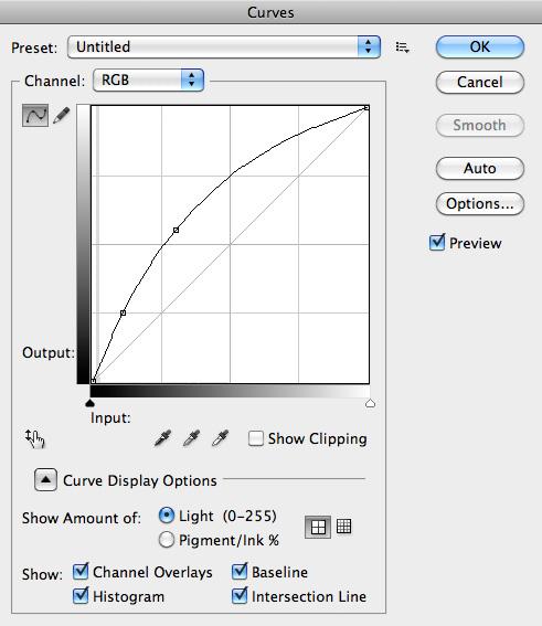 Curves (lighten-2)