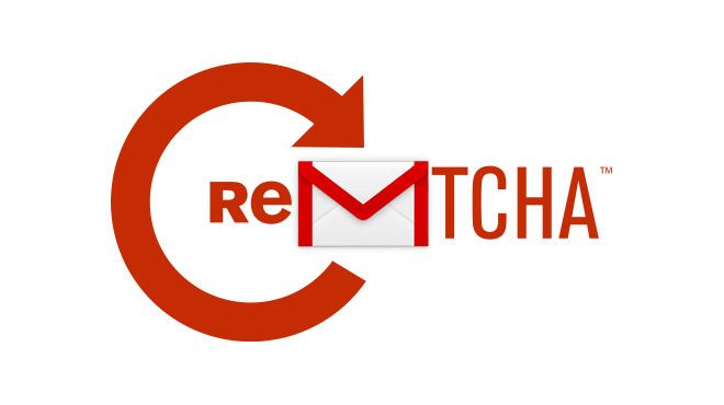 Solve reCAPTCHA in JDownloader by e-mail